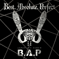 bap_limited