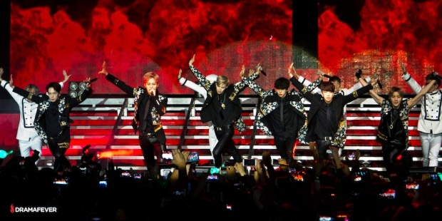 14_B.A.P_Live_in_action_new_york_city_2014_dramafever