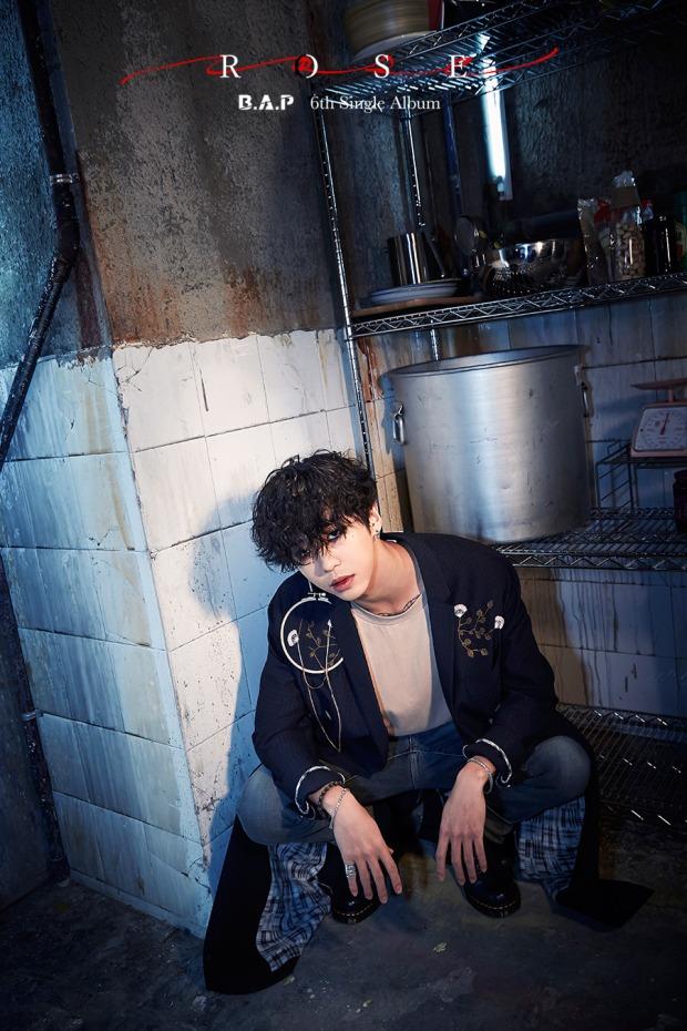 teaser_bang_yong_guk