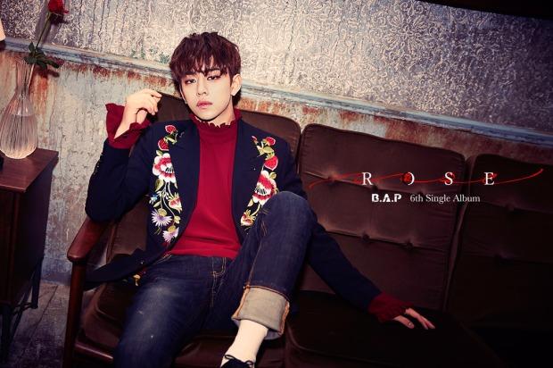 teaser_dae_hyun