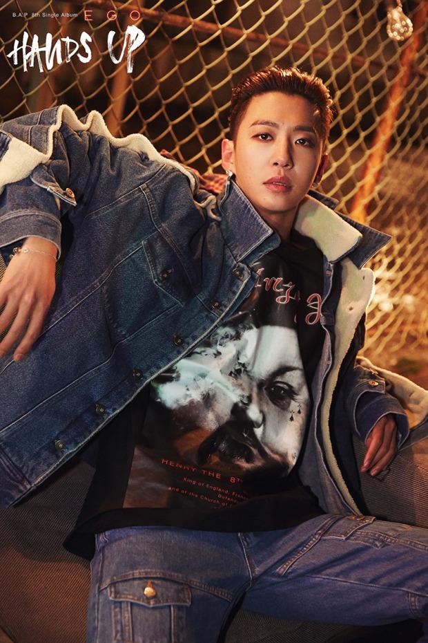 BANG YONG GUK_TEASER_2.jpg